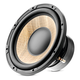 Focal Sub P25FE 10 Expert Flax 4-Ohm Subwoofer