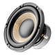 Focal Sub P20FE 8 Expert Flax 4-Ohm Subwoofer