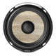 Focal PS 165 FSE Expert Flax Evo Shallow-Mount 2-Way Component Speakerrs