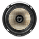 Focal PC 165 FE 6-1/2 Expert Flax Evo 2-Way Coaxial Speakers