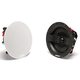 Bose Virtually Invisible 791 In-Ceiling Speakers II - Pair (White)
