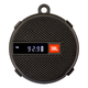 JBL Wind 2-in-1 FM Bluetooth Handlebar Speaker