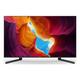 Sony XBR-49X950H 49 BRAVIA 4K Ultra HD HDR Smart TV