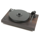 Pro-Ject 2Xperience SB Turntable With Sumiko Blue Point No. 2 Cartridge (Eucalyptus)