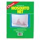 Coghlan's Rectangular Mosquito Net - Single White