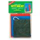 Coghlan's Ditty Bag Set (3 pcs.)