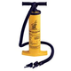 Airhead AHP-1 Double Action Hand Pump