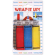 Airhead WR-123 Wrap It Up