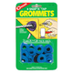 Coghlan's Do-it-yourself Grommets
