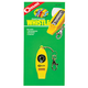 Coghlan's Four-Function Whistle for Kids