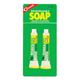 Coghlan's Plus 50 Sportsman's Soap
