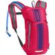 Camelbak Mini-M.U.L.E. 50 oz. Hydration Packs Kids