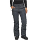 Arctix Classic Cargo Pants for Women