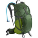 Camelbak Fourteener 24 100 oz. Hydration Pack