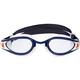 Aqua Sphere Kaiman EXO Goggles, Clear Lens