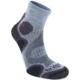 Bridgedale Cool Fusion Trail Diva Socks for Women