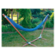Byer of Maine Hammock Protection Sock