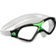 Aqua Sphere Seal XP 2 Clear Lens Mask