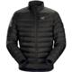 Arc'teryx Cerium LT Jacket for Men