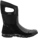 Bogs North Hampton Solid Mid Boots for Women