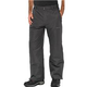 Arctix Snow Pants for Men