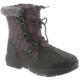 Bearpaw Bethany Boots for Women