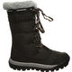 Bearpaw Desdemona Boots for Women