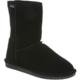 Bearpaw Emma Short Boots for Women