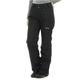 Arctix Snow Pants for Women