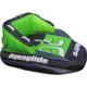 Aquaglide Retro 2 Towable
