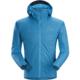 Arc'Teryx Atom SL Hoody Jacket for Men