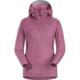 Arc'Teryx Atom SL Hoodie Jacket for Women