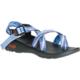 Chaco Z/2 Classic Sandal, Women's