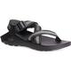 Chaco Z/1 Classic Sandal, Men's