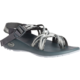Chaco ZX/2 Classic Sandal, Women's