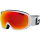 Bolle Tsar Ski Goggle