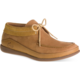 Chaco Pineland Moccasin for Women