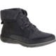 Chaco Barbary Boot for Women