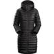 Arc'teryx Nuri Coat for Women