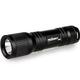 OrcaTorch D560, 630 Lumen Light