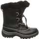 Bearpaw Kelly Waterproof Boot for Youth
