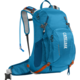 Camelbak Franconia LR 24 100 oz. Hydration Pack Men