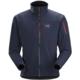 Arc'teryx Gamma MX Jacket for Men