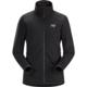 Arc'teryx Kyanite Jacket for Women
