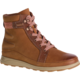 Chaco Sierra WP Casual Boot for Women