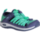 Chaco Outcross 2 Water Shoes for Kids