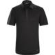 Arc'teryx A2B Short Sleeve Polo Shirt for Men