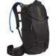 Camelbak K.U.D.U. Protector 20 Hydration Pack, 100 oz