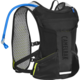 Camelbak Chase Bike Vest with 50 oz Hydration Pack