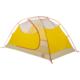 Big Agnes Tumble 2 Person mtnGLO Tent